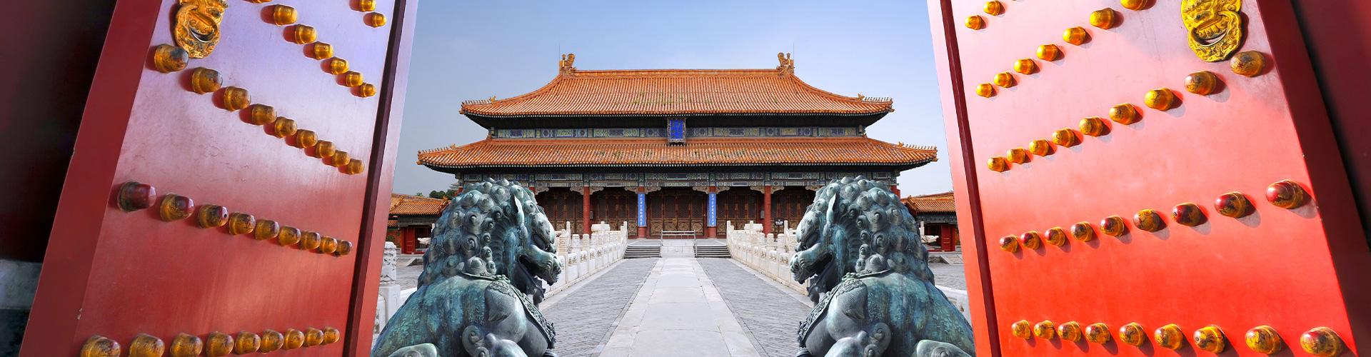 kinesisk-2